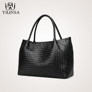 YiLINSA Made For Women