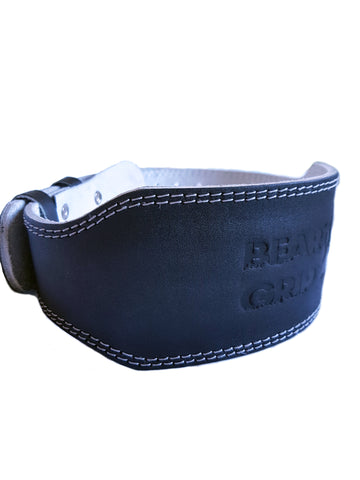 BEAR GRIP - Exercise and Lifting Belt