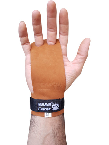 BEAR GRIP - Crossfit Grip
