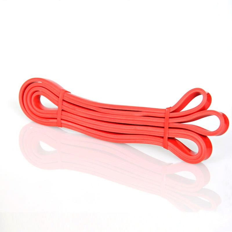 Gym Rubber Band