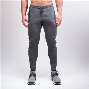 """GYM AESTHETICS"" Joggers"
