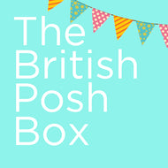 The British Posh Box