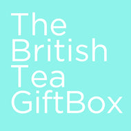 The British Tea Gift Box