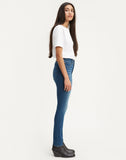 311 Shaping Skinny Women's Jeans Megastar - Medium Wash