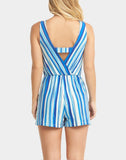 Fay Romper - FINAL SALE