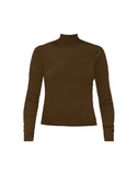 Modicum Long Sleeve Turtleneck