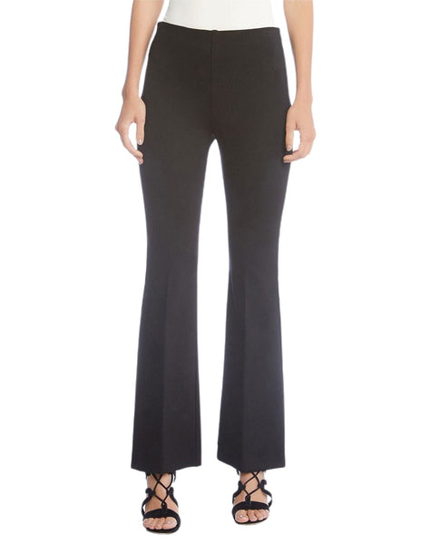 Avery Boot Cut Pant