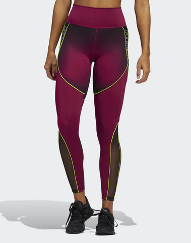 Believe This 2.0 Sport Hack 7/8 Tights