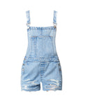 Acid Trip Shortall