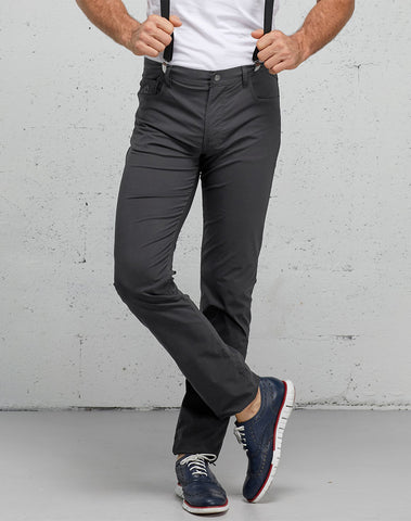 Alessio Travel Pant