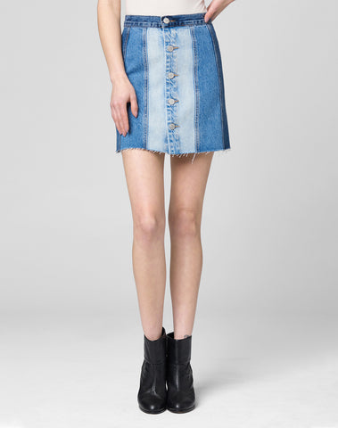 All Or Nothing Skirt