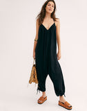 Always Fun Jumpsuit