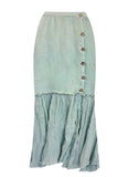 Bellamy Maxi Skirt