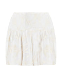 Bonaire Mini Skirt