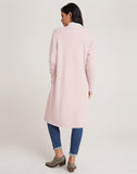 Cardi Coat Sweater