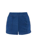 Catalina Side Stripe Short