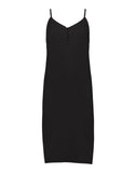 CHANEL SLIP DRESS