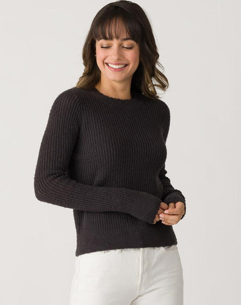Cheree Pullover