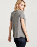 CLASSIC FIT TEE - The Dakota