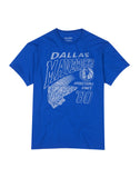 Dallas Mavericks Tee