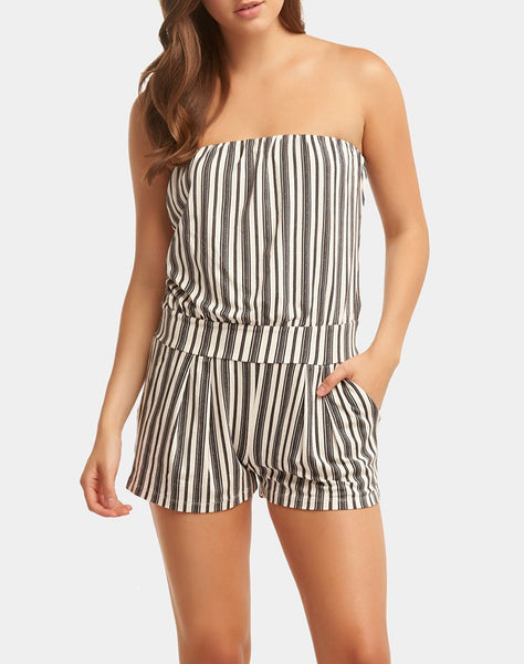 Danny Romper - FINAL SALE