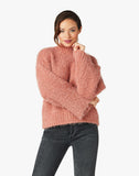 DANYON SWEATER