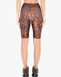 Densonic Cheetara High Rise Short