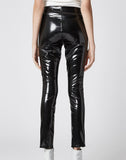 Dominatrix Pants