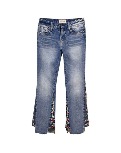 Driftwood Indie Jeans