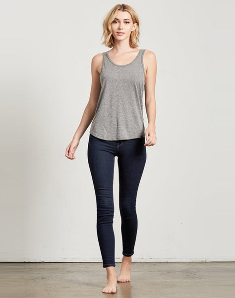 EASY EVERYDAY TANK - The Casey