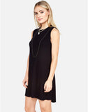 Gilly Sleeveless Dress