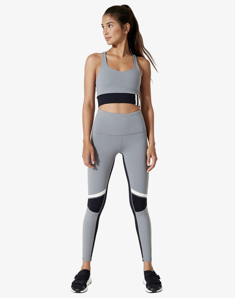 Guardian Legging