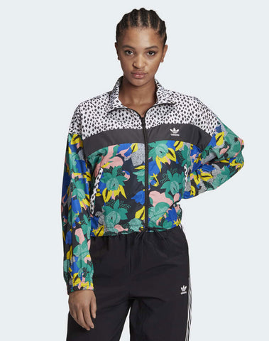 Her Studio London Windbreaker
