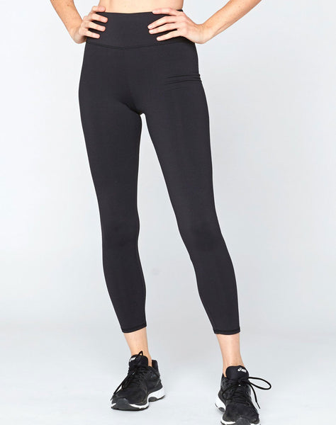 High Rise Monica Legging