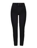 Hockey Legging