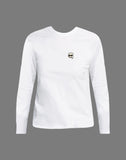 Ikonik Long Sleeve T-Shirt