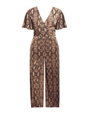 It Girl Jumpsuit