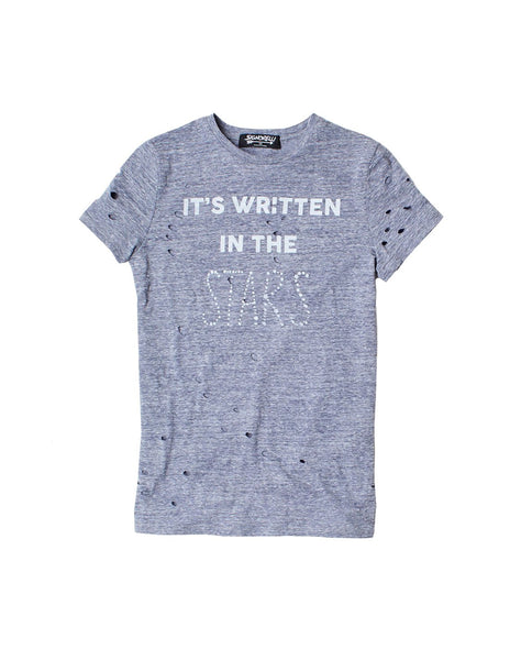 Written In The Stars Tee
