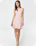 Janessa Dress