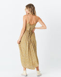 Kensington Maxi Sundress