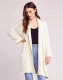 Knit Refresh Drape Cardigan