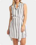 Kourtney Dress - FINAL SALE