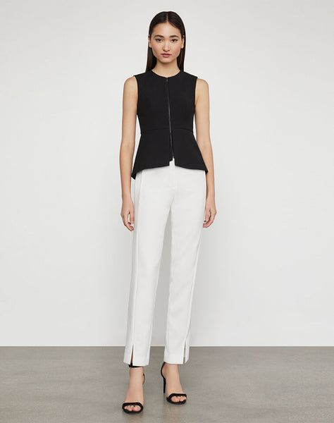 Kurra Straight Leg Trouser
