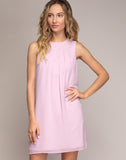 MARLEIGH DRESS