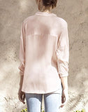Mia Soft Blouse
