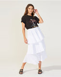 My Love Midi Skirt