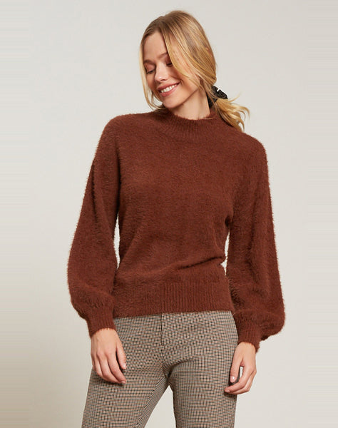 Nicole Knit Sweater