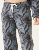Palm Vintage Sweats