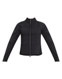 Palmer Revolutionary Zip-Up Jacket