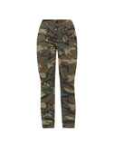 Peace Trooper Sport Pant Love Camo